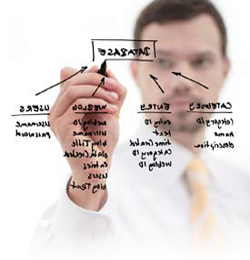 custom database design, database development and programming, database integration, database migration, database optimization, database conversion, database administration management services, Oracle developers, MS SQL programmers, database server, DBMS, RDBMS, MySQL developer, Microsoft Access, MS Access, Panacia Softwares kanpur, panacia softwares, kanpur india