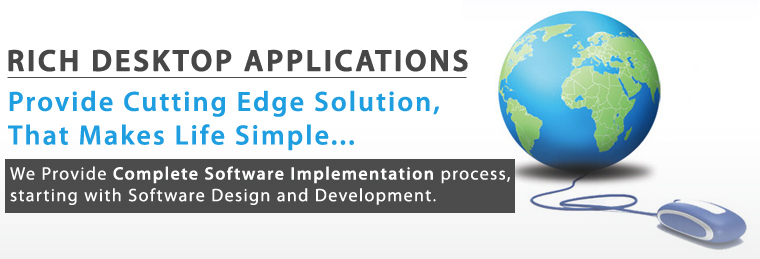 desktop application development, desktop app, application development, product development, application developer, application programming, desktop software app development, developing desktop applications, software development company in kanpur india, software development company in india, kanpur india