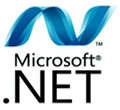 software and web development technology - .NET Technology
