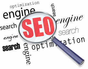 Online Marketing Services, SEO Service Company, search engine optimization, internet marketing, SEO, web design, search engine marketing, SEO Services, social media optimization services, SEO Pro India, Affordable SEO, Search Engine Marketing Services, optimization company, seo professional in india, seo optimization company, website development, web designing, web designer, web development, website development in india, website designing in india, website development company in india, website development company in kanpur, kanpur, india